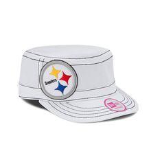 2e0e1c55 52 Best Steelers Gear - Women images in 2016   Steelers gear ...