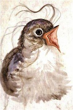 The Art of Annemieke Mein: Wildlife Artist in Textiles»