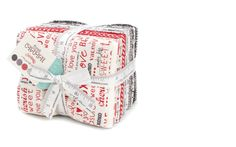 First Crush Fat Quarter Bundle by Sweetwater for Moda by FayesFabricStash on Etsy https://www.etsy.com/listing/264974992/first-crush-fat-quarter-bundle-by