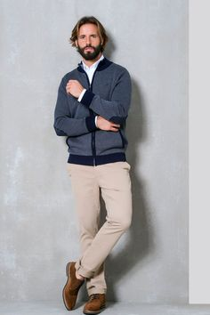 NEW PRODUCT ALERT! GUIMANOS Knit Jacket : http://globalwholesalebrands.com/products/guimanos-knit-jacket - #GWBrands #shopping #trendy #sexy