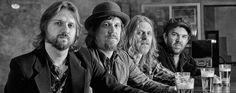 band promo photos - Google Search