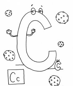 Truffle trees coloring pages ~ Chocolate Truffles Cookie Coloring Page | Cookie ...