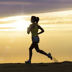 Do these 7 easy things tonight, and you'll be much more likely to rise and sweat tomorrow. - Shape.com