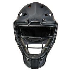 MCH2 Matte Series Youth Catcher's Helmet