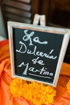 Ideas, Design, Halloween, Table, baby shower, events, Rcgroup, walter lopez photography, new ideas, nice thematic