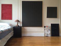 Home/studio