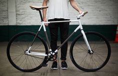 Trophy Bike by Rapt Studio 1 – Fubiz™
