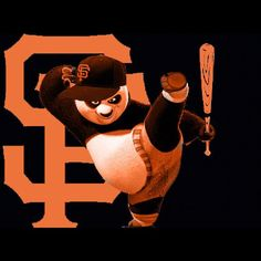 """Sad news for all of my SF Giants . Pablo Sandoval, the """"Kung Fu Panda,"""" will on the sidelines for four to six weeks :( Pablo Sandoval,. My Giants, Giants Baseball, Baseball Mom, Sports Baseball, Sports Teams, San Francisco Giants, Mlb Red Sox, 2012 World Series, Pablo Sandoval"""