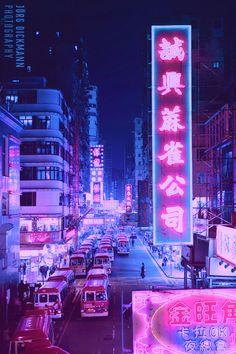 Hong kong hong kong neon aesthetic, city aesthetic 및 neon noir. Aesthetic Japan, City Aesthetic, Retro Aesthetic, Aesthetic Photo, Aesthetic Pictures, Aesthetic Pastel, Dark Purple Aesthetic, Violet Aesthetic, Aesthetic Light
