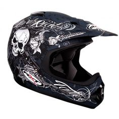 Motorcycle Shop ⋆ Motorcycles R Us Motorcycle Shop, Motorcycle Helmets, Black Tattoos, Charcoal, Motorcycles, Silver, Biking, Black Art Tattoo, Motorcycle