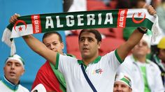 Algeria Men's Football Team is one the participating countries of soccer events in 2016 olympic games at rio As they are including in the Rio 2016 Football Men's Tournament Group D along with Honduras, Portugal and Argentina. Recently just few days ago Algeria Head Coach Pierre-André Schürmann revelead a 18 Men soccer squad for the