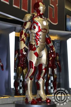 32 Best Superheroes Images Iron Man 3 Superhero Iron Man