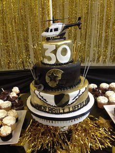 Nashville Sweets   Nashville Cake and Desserts   #W101Nashville #NashvilleSweets #Cakes #Desserts #Vanderbilt
