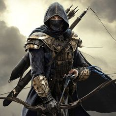 Name:  assassin-small.jpg  Views: 37635  Size:  112.9 KB