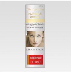 Skin Lightning Cream