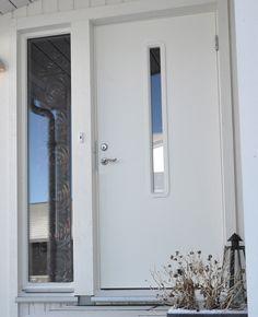 Bildresultat för swedoor function Oversized Mirror, Doors, Bathroom, Frame, Furniture, Home Decor, Washroom, Picture Frame, Decoration Home