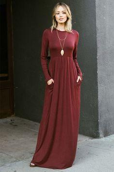 2393cd5bab054 15 Best B dresses images | Dress skirt, Cute dresses, Dress long