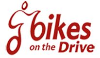 Aside from a large range of local  bicycles, we also carry parts from various bicycle brands. Shop your much-needed parts from us.  If we don't have it, we'll help you find it! http://www.bikesonthedrive.com/about/partners-pg74.htm