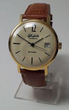900 Ideas De Relojes Reloj Relojes De Lujo Relojes Para Hombre