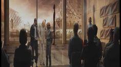 Prometheus EPIC Fan Made Trailer