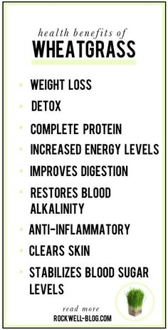 Over 60 weight loss aids image 4
