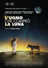 73 Descargar Sangre Blanca 2018 Pelicula Completa Ver Hd Espanol Latino Online Ideas Full Movies Streaming Movies Full Movies Online Free