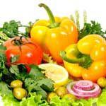 Top 10 Foods In Low Sugar Low Carb Diet Plan - http://www.healtharticles101.com/top-10-foods-in-low-sugar-low-carb-diet-plan/#more-11345