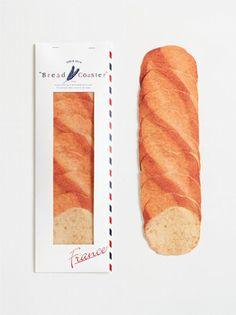パッケージ パッケージ coffin nails how to file - Coffin Nails Mailer Design, Stationery Design, Packaging Design Inspiration, Graphic Design Inspiration, Leaflet Design, Envelope Design, Creative Cards, Editorial Design, Book Design