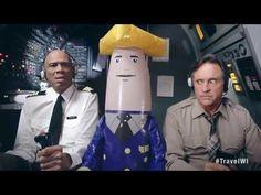 Airplane! stars Kareem Abdul-Jabbar and Robert Hays reunited for spoof TV ad http://descrier.co.uk/film/2014/03/airplane-stars-kareem-abdul-jabbar-robert-hays-reunited-spoof-tv-ad/