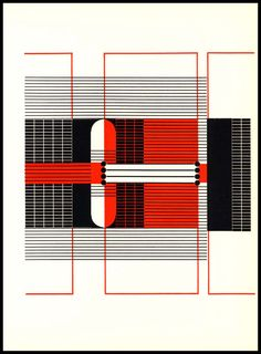 """""""Alvin Lustig's contributions to the design of books and book jackets, magazines, interiors, and textiles as well as his teachings would have made him a credible candidate for the AIGA …"""