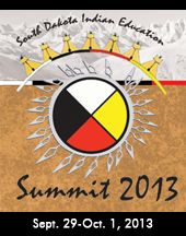 Indian Education Summit POSTER