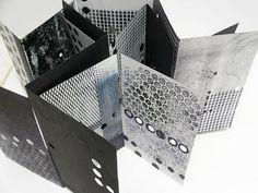 disordine costruttivo (Disorder Constructive) by Eleonora Cumer