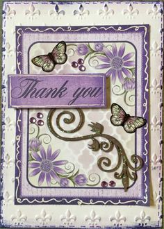 A card by Kelly-ann Oosterbeek made using chipboards from Imaginarium designs. www.kellyanno.com