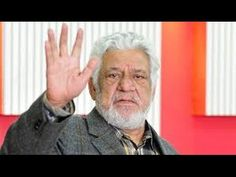 Is OM PURI Really Passed away in Natural Way or Something else????