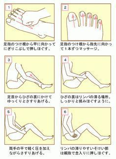 Leg Massage to Fix Leg Swelling In 1 Minute - Final You Healthy Beauty, Health And Beauty, Health Diet, Health And Wellness, Fitness Diet, Health Fitness, Lymphatic Massage, Diet Motivation, Massage Therapy