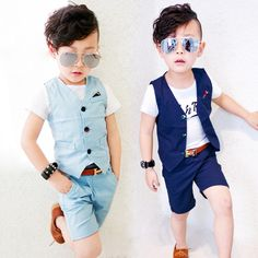 7a20009d2 476 Best Baby children fashion images