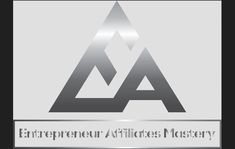 This Anthony Alfonso – Entrepreneur Affiliates Mastery Course is great for Affiliate Courses. Learn what you need to before you make money online. Business Marketing, Online Business, Make Money Online, How To Make Money, Entrepreneur, Campaign