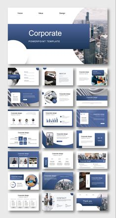 Powerpoint Design Templates, Presentation Design Template, Ppt Design, Presentation Layout, Slide Design, Sales And Marketing, Real Estate Marketing, Business Planning, Business Tips