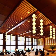 Hotel Okura mit dem 12-28mm Tokina