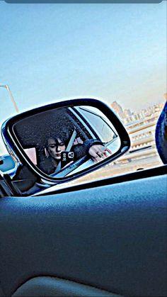 Honda Logo, Nct Dream, Valencia, Oakley Sunglasses, Aesthetic Wallpapers, Kpop, Dark, Random, Life