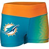 Miami Dolphins Booties
