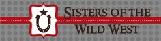 Sisters of the Wild West