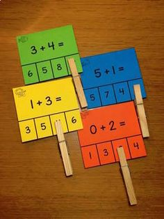 Addition Bundle: Addition Worksheets, Activities and Games kindergarten Addition to 20 Worksheets, Activities and Games BUNDLE for Addition Fact Fluency Addition Activities, Addition Games, Addition Worksheets, Math Addition, Math Worksheets, Kindergarten Addition, Toddler Learning Activities, Montessori Activities, Preschool Learning