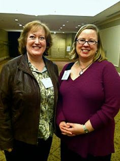 Brass and Ivory: Life with MS & RA - Lisa Emrich