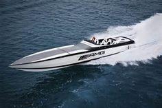 cigarette boats - Bing Images