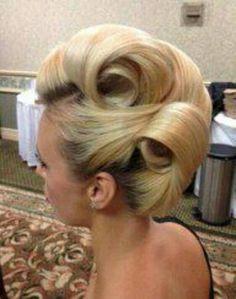 peinado-pin-up-elegante