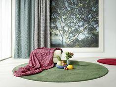 miroo liz Create Yourself, Curtains, Home Decor, Carpet Ideas, Creative, Blinds, Decoration Home, Room Decor, Draping