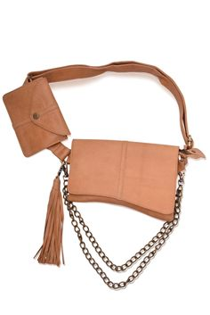 a8209c39e 35 Best Bags! Bags! Bags! images in 2019 | Leather tote handbags ...
