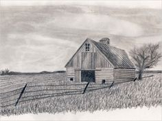 Drawing Nature Landscapes Pencil Sketch 20 Ideas For 2020 Pencil Sketches Landscape, Pencil Drawings Of Nature, Pencil Sketch Drawing, Nature Drawing, Landscape Drawings, Cool Landscapes, Cool Drawings, Landscape Pictures, Graphite Art