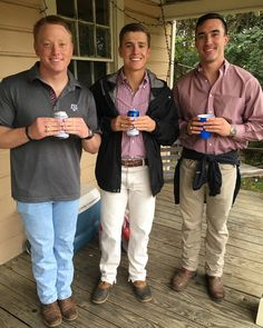 Southern Mens Style, Southern Proper, Preppy Southern, Southern Charm, Frat Style, Preppy Outfits, Preppy Clothes, Preppy Boys, Personal Branding